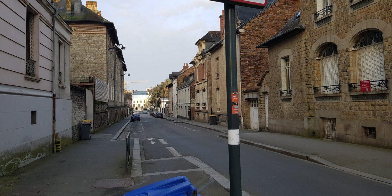 Point national et focus breton sur la pandémie liée au Covid-19