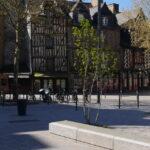 Covid-19, le point en Bretagne au 14ème jour du confinement