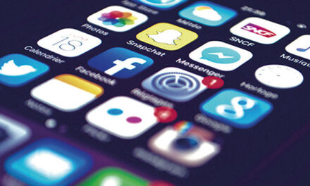 De la division de nos démocraties par les réseaux sociaux